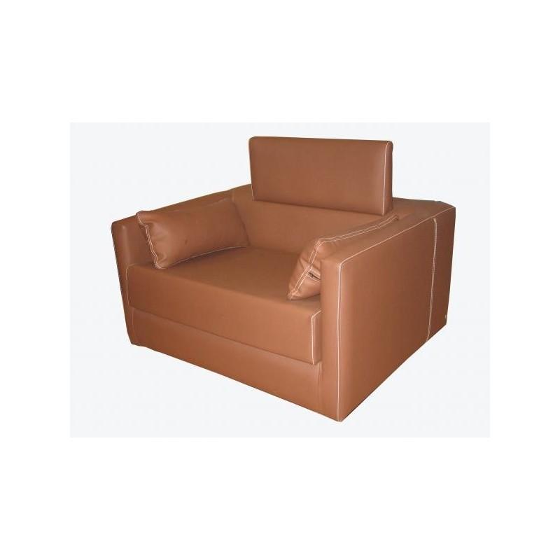 Siilon convertible cama acompa ante geriatrico hospitalario for Sofa cama una plaza precios