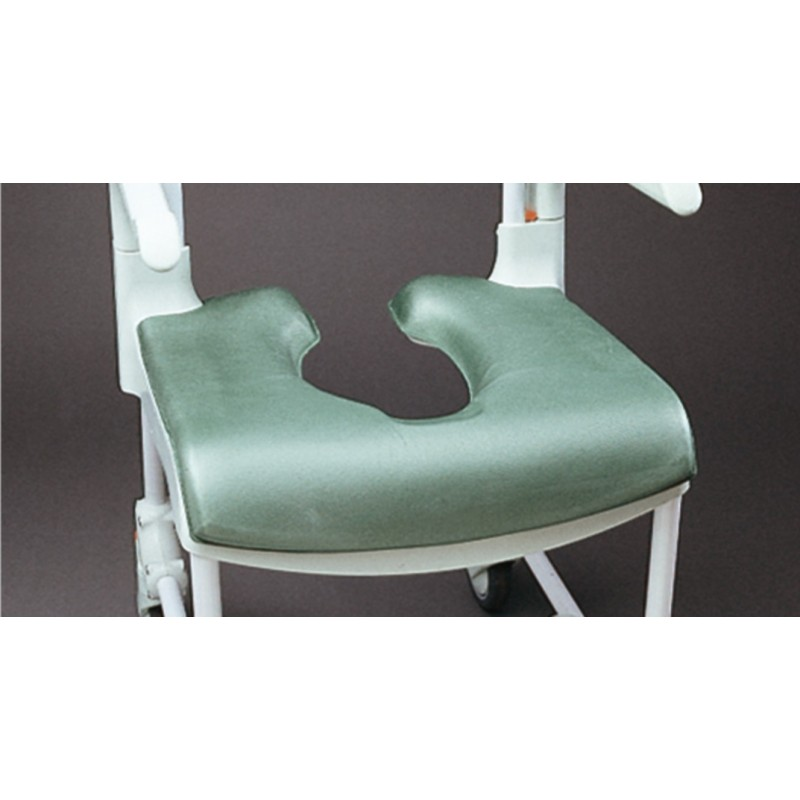 Silla de ducha clean silla de ducha con ruedas silla de ducha sillas de ducha sillas de - Silla de ducha ...
