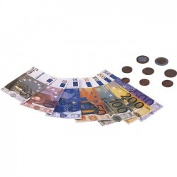 Set Euros