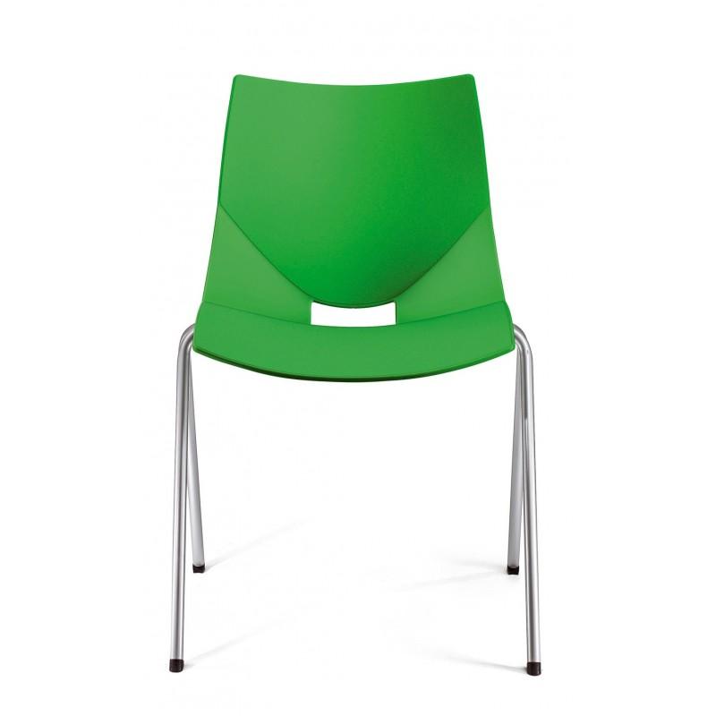 Sillas de oficina mobiliario de oficina sillones de - Sillas oficina sevilla ...