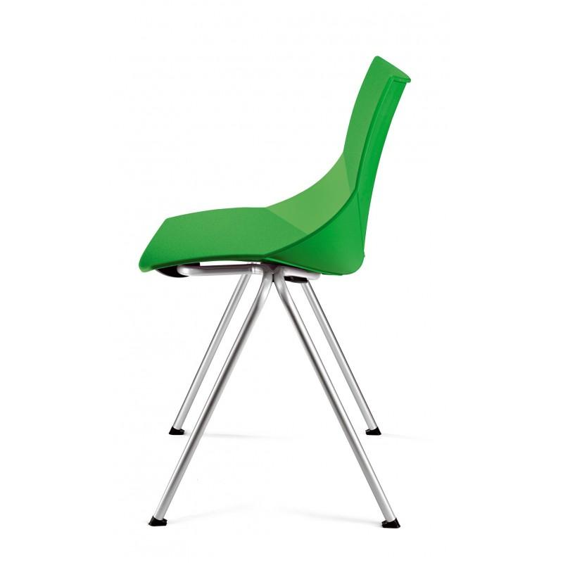 Sillas de oficina mobiliario de oficina sillones de for Mobiliario oficina sillas