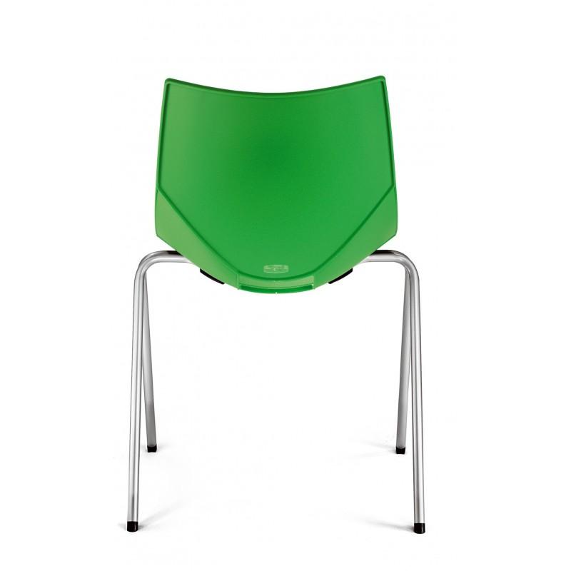 Sillas oficina sevilla sillas oficina sevilla with sillas - Sillas oficina sevilla ...