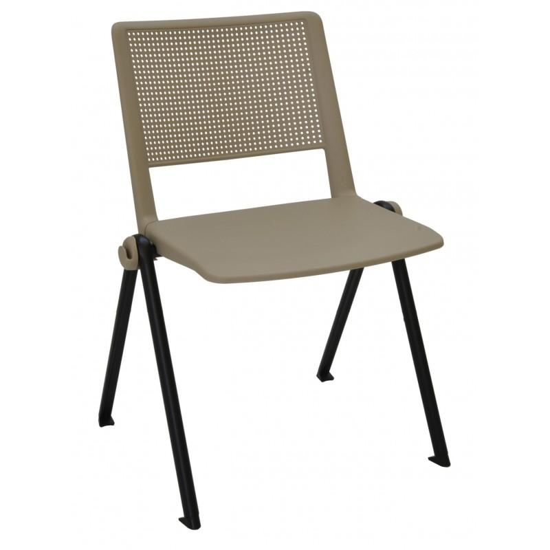 Sillas de oficina mobiliario de oficina sillones de direcci n oficinas sillones sillas - Sillas oficina valencia ...