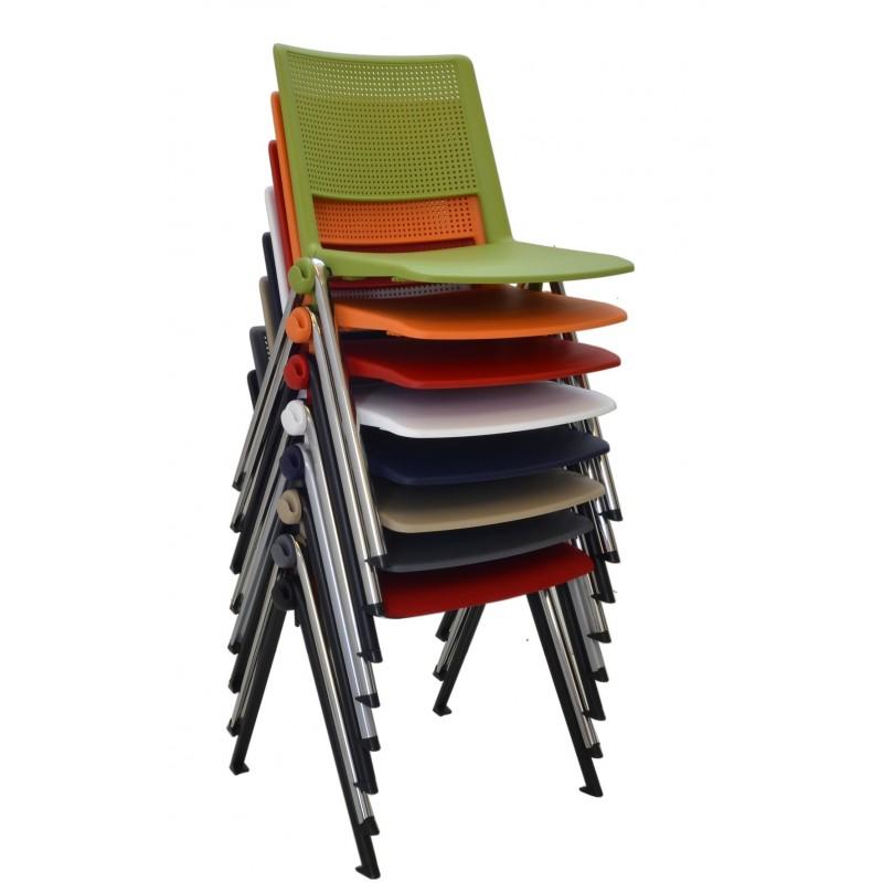 Sillas de oficina valencia anuncio n with sillas de oficina valencia cheap silla task bl - Sillas oficina valencia ...