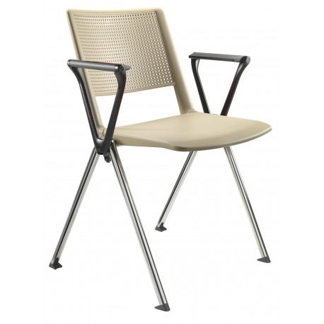 Sillas de oficina mobiliario de oficina sillones de - Sillas oficina valencia ...