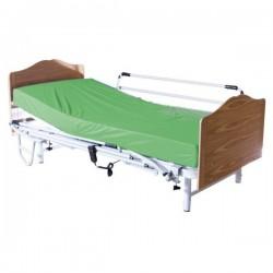 Pack cama articulada 4 planos eléctrica APG ECO
