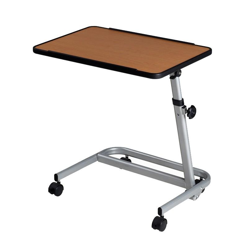 Mesita auxiliar mesa comer cama mesillas de noche mesa - Mesa auxiliar cama ...