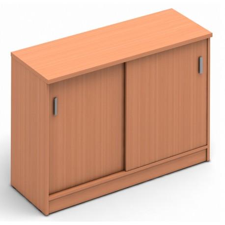 Mesas mobiliario de oficina armarios cajones rodantes armarios archivadores mesas de - Puerta corredera 120 cm ...