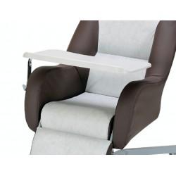 Bandeja para sillón basculante