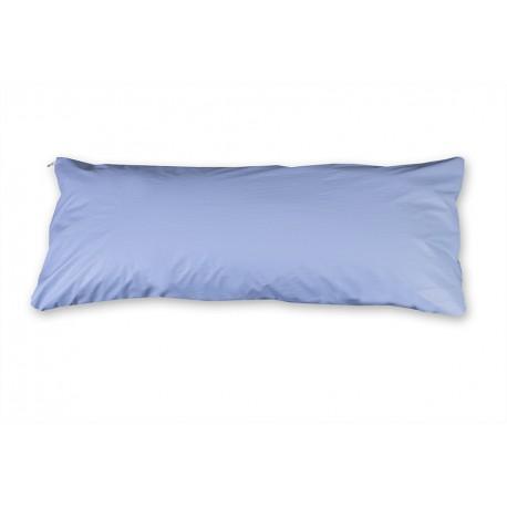 Funda almohada pu impermeable lencer a sabanas empapadores almohadas fundas colchones - Protectores impermeables para colchones ...