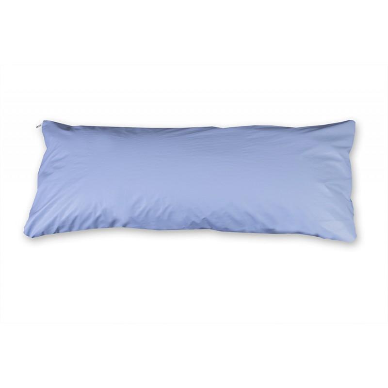 Funda almohada pu impermeable lencer a sabanas - Funda almohada antiacaros carrefour ...