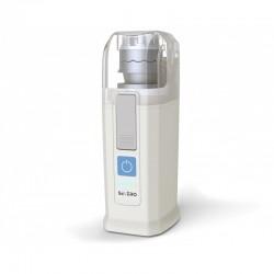 Triturador de pastillas electrico SEVERO 3.0