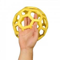 Pelota Grabball 10 cm