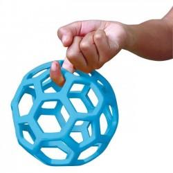 Pelota Grabball 21,6 cm.