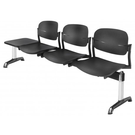 sillas de oficina, mobiliario de oficina, sillones de dirección, oficinas,  sillones, sillas, bancadas
