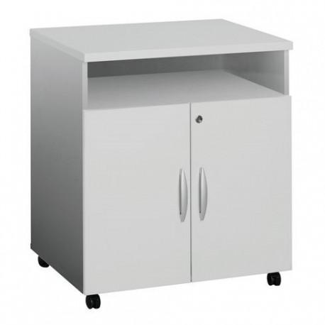 mesas, mobiliario de oficina, armarios, cajones rodantes, armarios,  archivadores, mesas de juntas, muebles de recepción