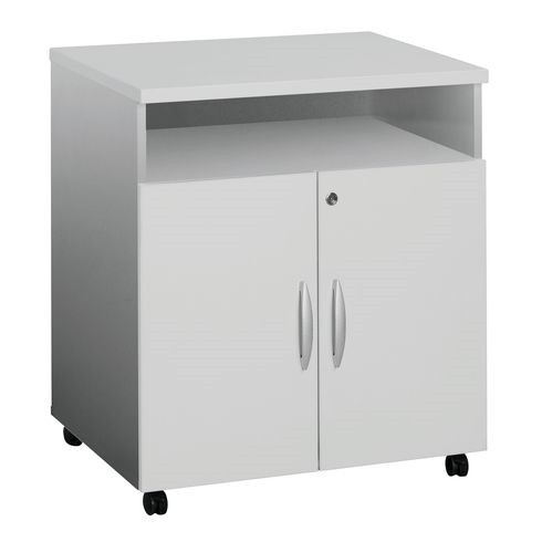 mesas, mobiliario de oficina, armarios, cajones rodantes, armarios ...