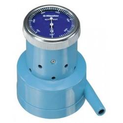 Espirómetro RIESTER Spirotest.