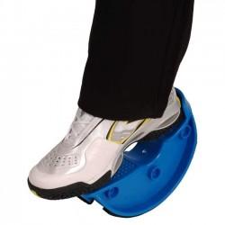 Ejercitador de tobillo, balancín