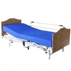 Pack cama articulada 4 planos eléctrica APG
