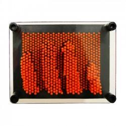 Caja sensorial efectos 3D