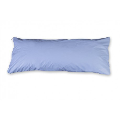 Funda almohada PU Impermeable