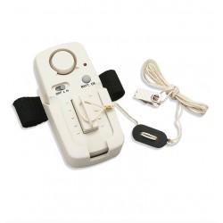 Alarma anti deambulación Pullcord