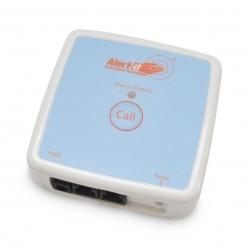 monitor para sensores de cama y silla