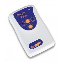 receptor portátil para sistema alert it