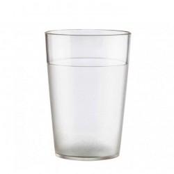 vaso policarbonato-170cc-policarbonato-instituto-europroject
