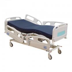 Cama hospitalaria MH800 Multicare