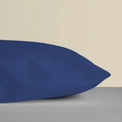 Funda almohada colores impermeable ignífuga Pu 90cm ciere cremallera