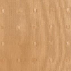 Colcha Arosa beige