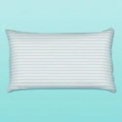 Almohada Confort fibra hueca 90