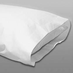 Funda de almohada Ignífuga