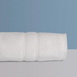 Toalla greca rizo algodón 400Gr Reg