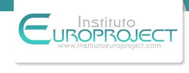 Instituto Europroject S.L.
